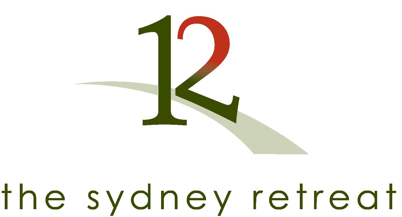 the sydney retreat
